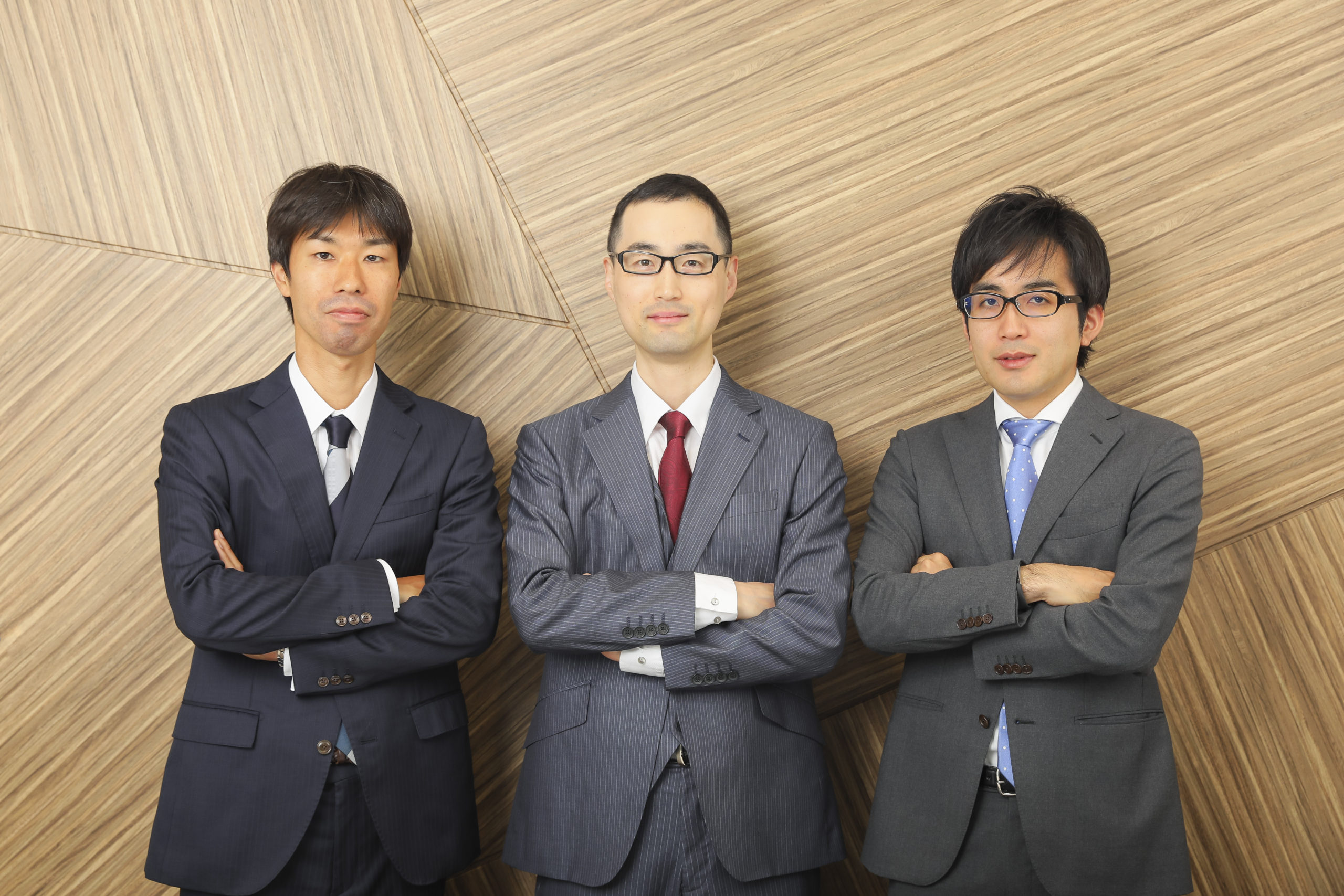 OMEGA HIGH The Consulting Company